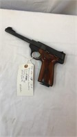 Guns, Ammo & Daniel Moore Prints