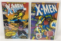 2-16-2021 Comic Book Auction Session #2