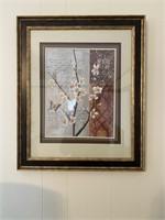 Sensational Multi-Estate Auction- Williamsburg/ Newport News