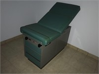 Medical Clinic El Campo