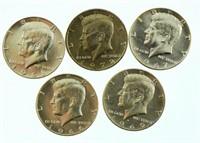 3-4-21 Online Only Coin Auction - 8000 Esham Rd., Parsonsbur