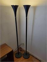 Mesquite Online Estate Auction