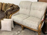 WEEKLY AUCTION ANTIQUES GORGEOUS FURNITURE COINS GEM EQUIP