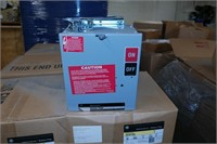 COMMERCIAL-INDUSTRIAL LIQUIDATION AND CONSIGNED MERCHANDISE