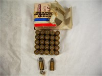 FIREARMS AND RELATED ITEMS AUCTION