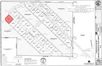 Greybull Residental Development Online Auction (Lot #1)