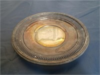 March 3rd Coin, Antique & Collectible Auction