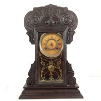 Antiques, Clocks, Radios, Collectibles North Lima OH