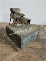 TREASURES FOR COLLECTORS AUCTION