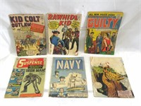 Antique/Collectible -Toys -Marbles -Comic Books -Advertising