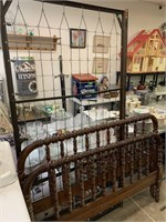 WEEKLY AUCTION ANTIQUES FURNITURE COLLECITBLES JEWELRY GUNS