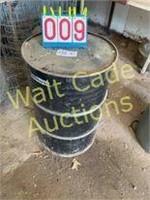Farm Shed Cleanout - Online Auction - Longview, Tx #1330