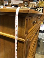 6 Drawer chest Thomasville