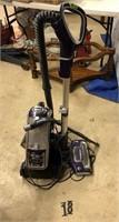 Shark vacuum cleaner
