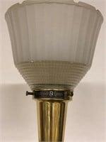 Rembrandt Lamp