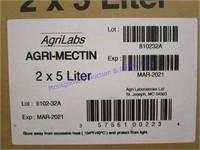 AGRI-MECTIN