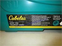 CABELAS COOLER
