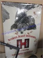 HORNADY BUNDLE