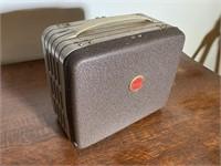 Vintage Kodak Brownie 300 8mm Projector