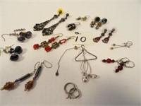 Happy Valentines Day ! Jewelery, Antiques & more 2 Estates