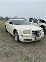 Double R's Towing  Abandon Autos Auction 3-9-2021