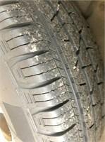 '16 Honda CRV good title, 79k miles BP only 3%