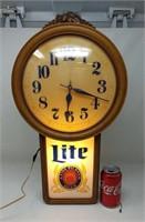 Derby Glasses, Beer Signs & Ads, Antiques, Furniture