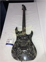 40 x Electric Guitars, Recording & Studio Equipment Online