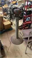Febuary Equipment Consignment Auction