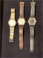 Vintage Navajo Jewelry, Star Wars, Coins, Jewelry, Ironwood