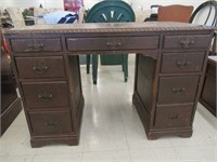 Large Household Auction!