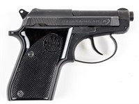 March 2nd Antique, Gun, Jewelry, Coin & Collectible Auction