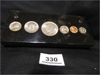 3/08 Firearms - Ammo- Reloading- Coins