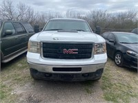 03.04.2021 Freer Police Auction