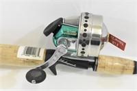 Tools, Knives, Fishing Gear & More