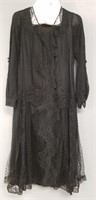 03/17/2021 - Victorian Clothing WEDNESDAY Auction