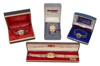 Multi-Estate Auction with Antiques & Quality Designer Brands