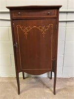 February 24th Online Consignment Auction