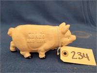 3/27/2021 Antiques Auction
