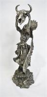 Fine Antiques, Vintage & Collectables Auction Tues. Mar. 2
