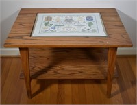 Vaslow Artist's & Mid Century Modern Legacy Estate Auction
