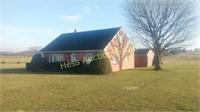 3046 Charlestown Rd. Lancaster, PA 17603