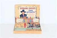 East Warehouse Antique Auction - Online Bidding