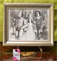 OZ-Solute Wizard of Oz Collectibles-Nashville Estate Art