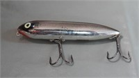 Vintage/Modern Fishing Collection-Rods, Reels,Lures,Tackle