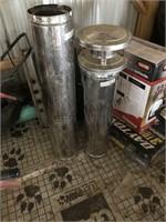 Surplus Equipment Online Auction