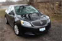 Estate Car Auction