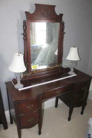 3/1 Belyea Moving Online Only Auction