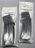 Mon Mar 1 950+ Lot Online Only Firearm Accessories Auction