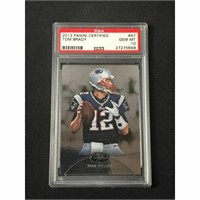 February 22 2021 Sports Cards and Collectibles